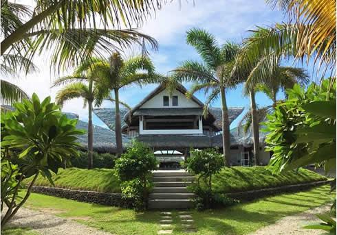 fort ilocandia resort hotel rates